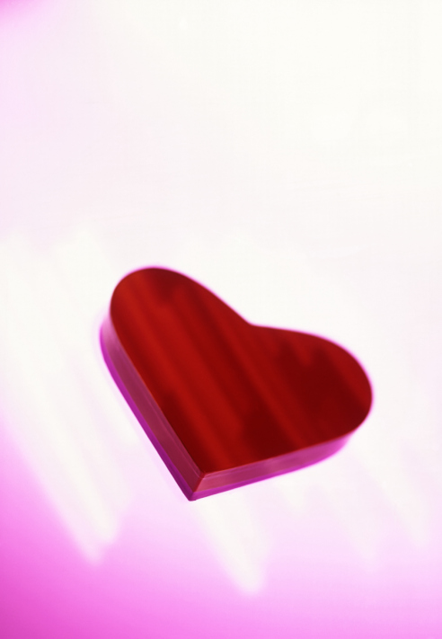 כישוף להחזרת אהבה